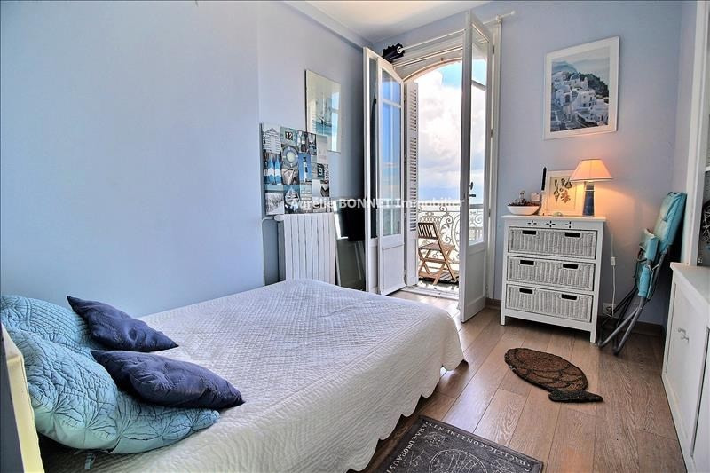Vente appartement Trouville sur mer 243 800€ - Photo 4