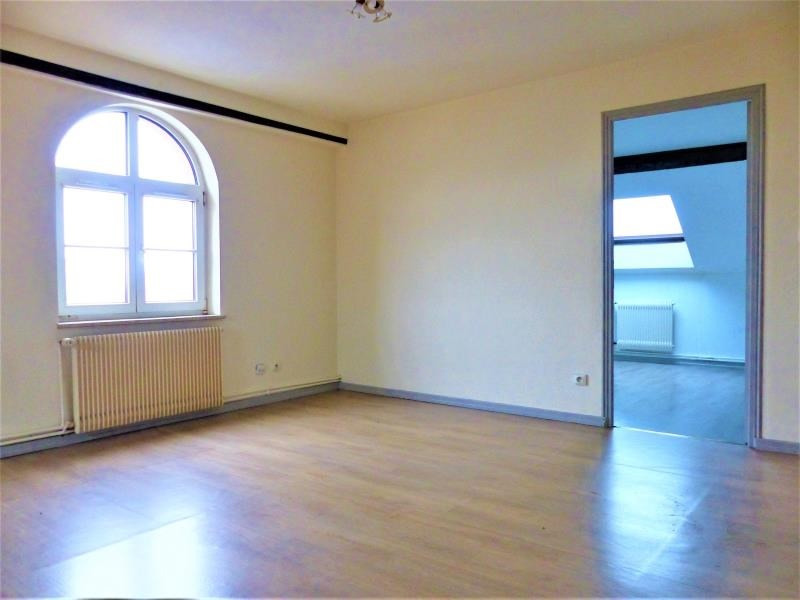 Rental apartment Bischwiller 675€ CC - Picture 3