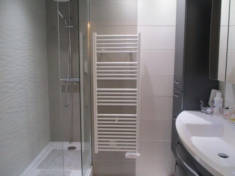 Vente appartement Royan 435750€ - Photo 8