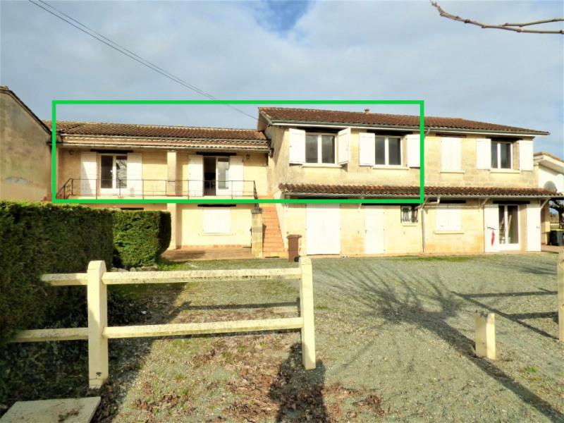 出租 公寓 Saint loubes 800€ CC - 照片 9