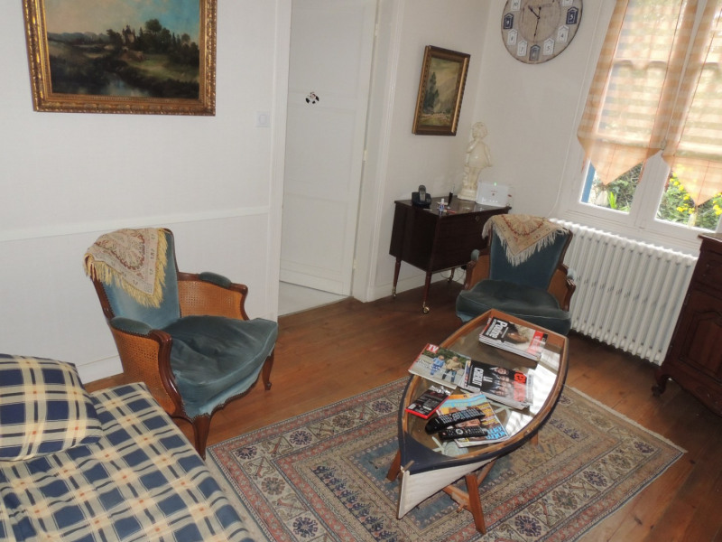 Location vacances maison / villa Royan 585€ - Photo 9