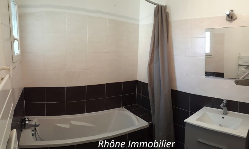 Vente maison / villa Jonage 330 000€ - Photo 6
