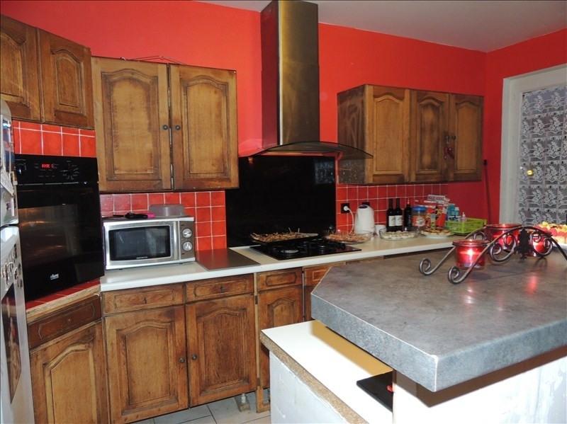 Sale apartment Boucau 262000€ - Picture 3