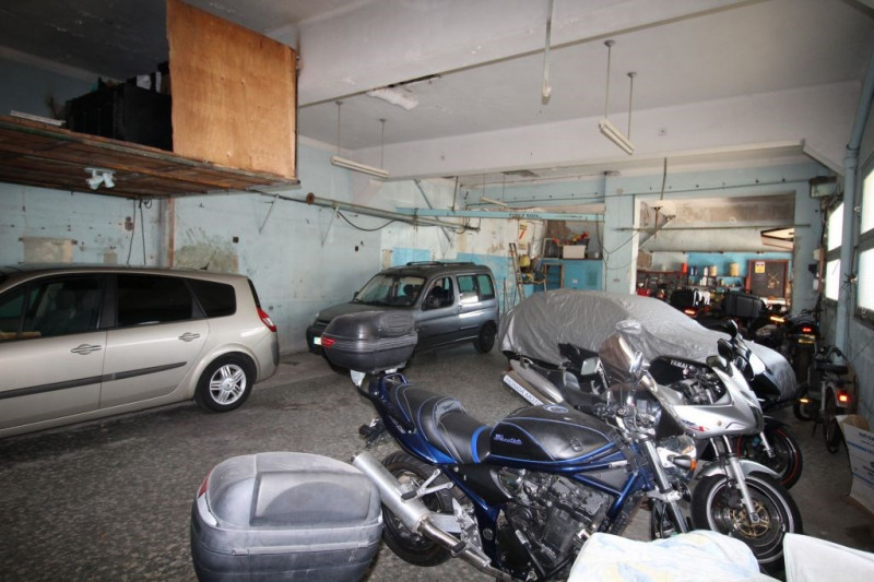 Vente parking Cerbere 129000€ - Photo 3