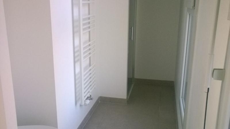 Location appartement Rennes 963€ CC - Photo 9