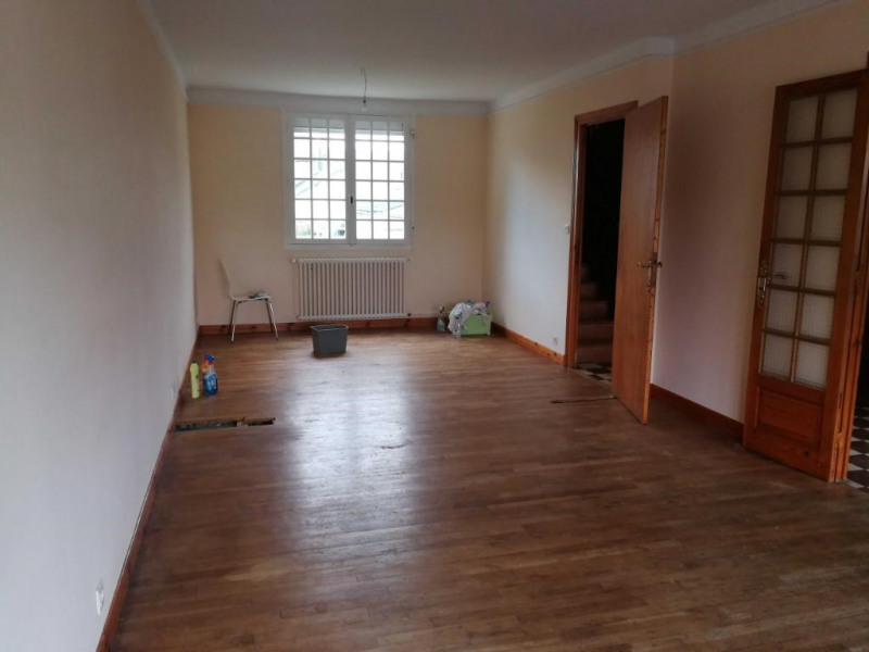 Sale house / villa Ploumagoar 117 100€ - Picture 6