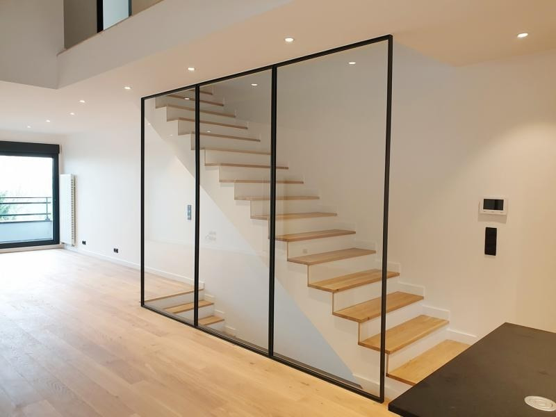 Vente maison / villa Bry sur marne 830000€ - Photo 3