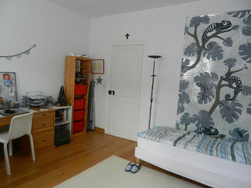 Sale house / villa Le mans 439900€ - Picture 7