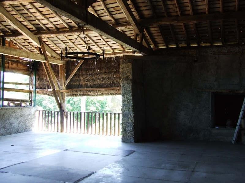Vente maison / villa Secteur cazeres 171000€ - Photo 7