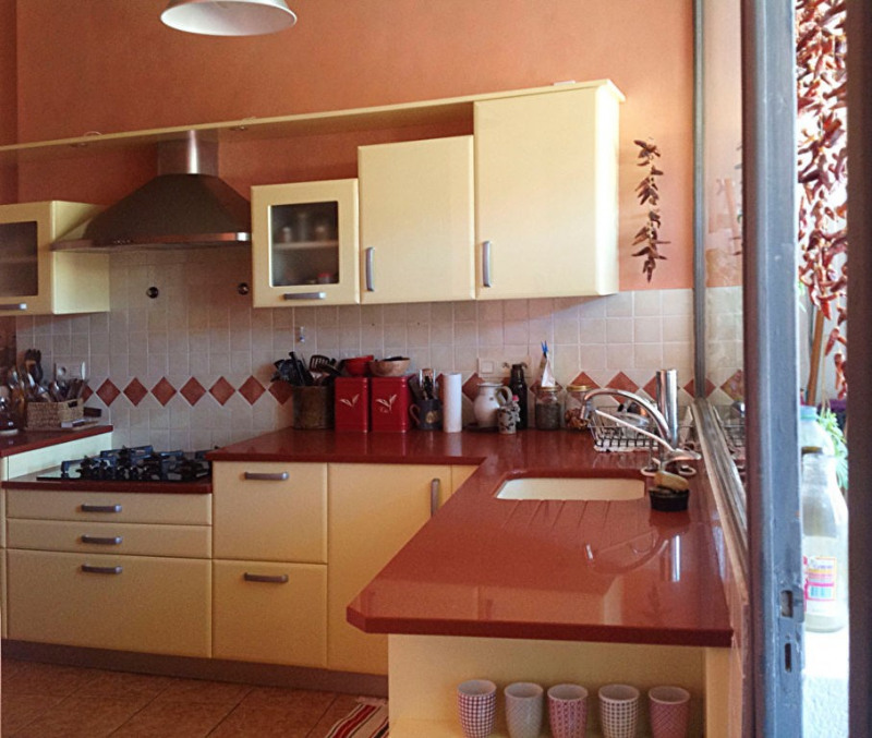 Vente appartement Manosque 250 000€ - Photo 3