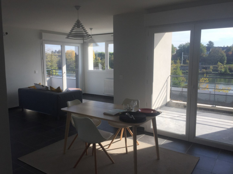 Vente appartement Cannes-ecluse 125 000€ - Photo 6