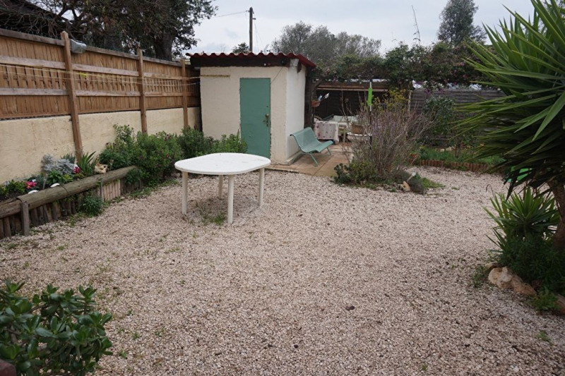 Vente maison / villa Hyeres 298 900€ - Photo 4