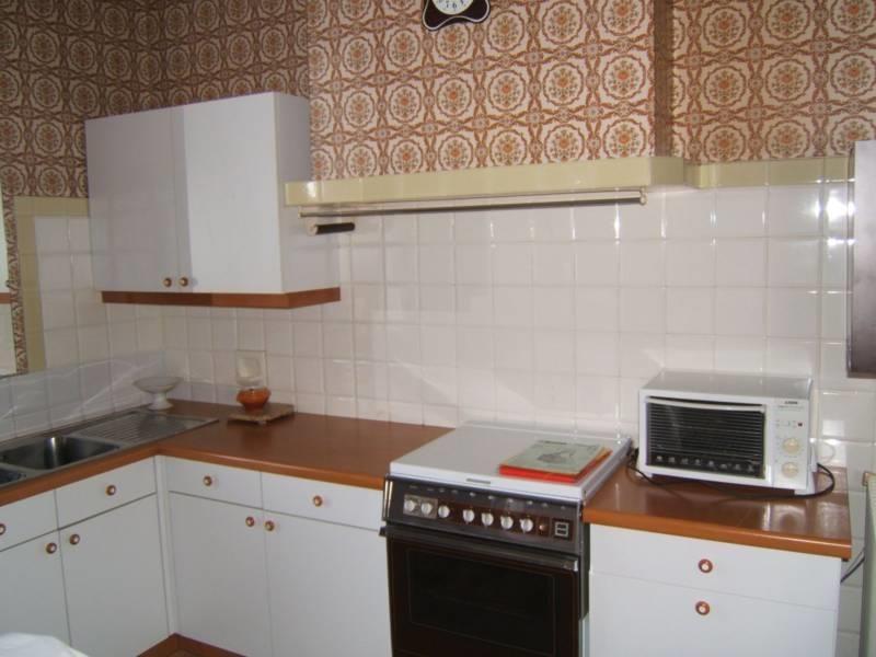 Verkoop  huis Albi 183800€ - Foto 5