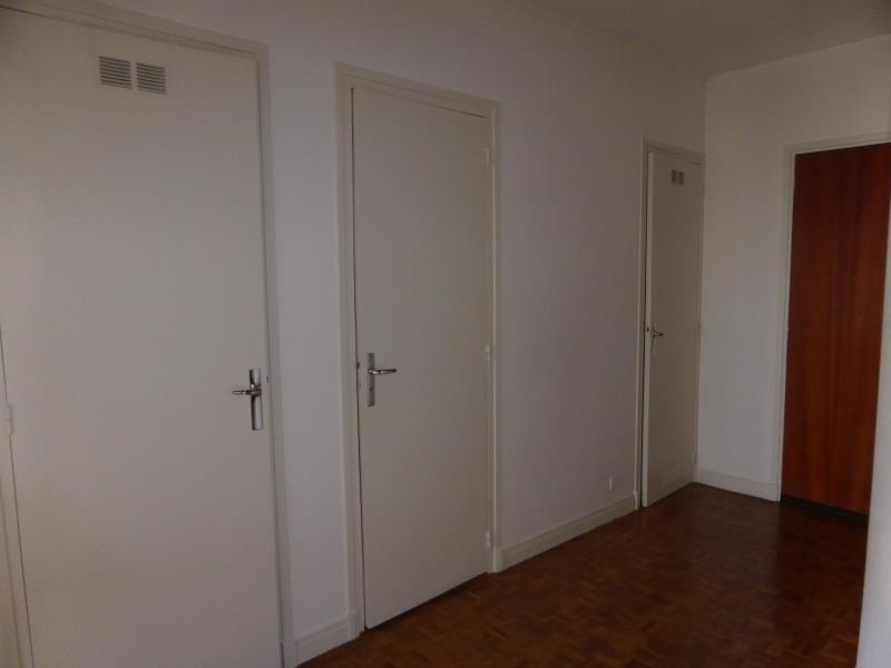 Vente appartement Compiegne 249 000€ - Photo 8