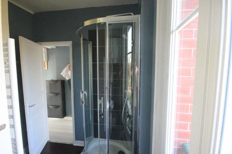 Vente appartement Houlgate 129000€ - Photo 8