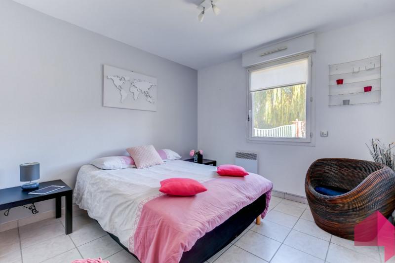 Sale house / villa Quint fonsegrives 495000€ - Picture 6