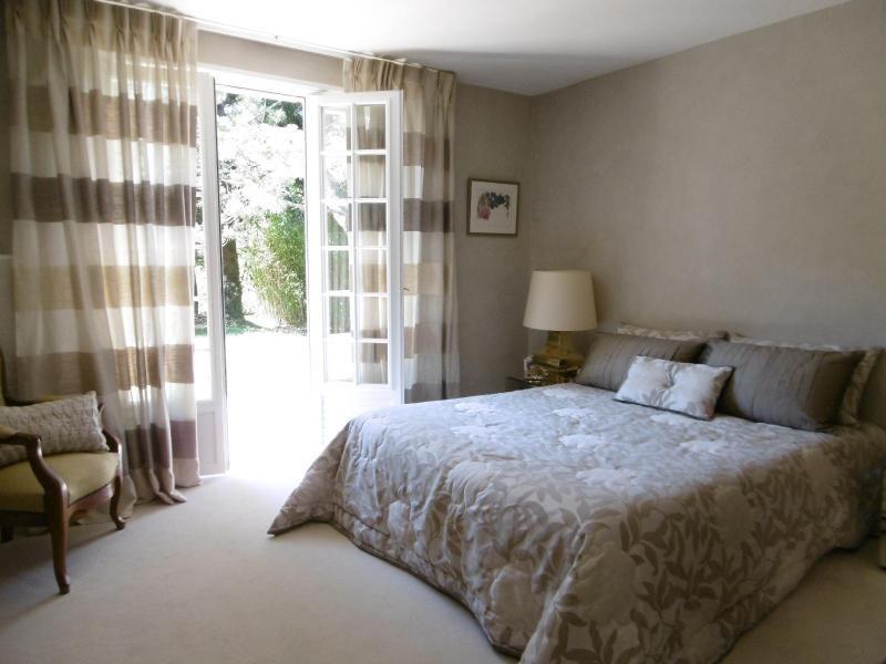 Sale house / villa Bellerive 493000€ - Picture 5