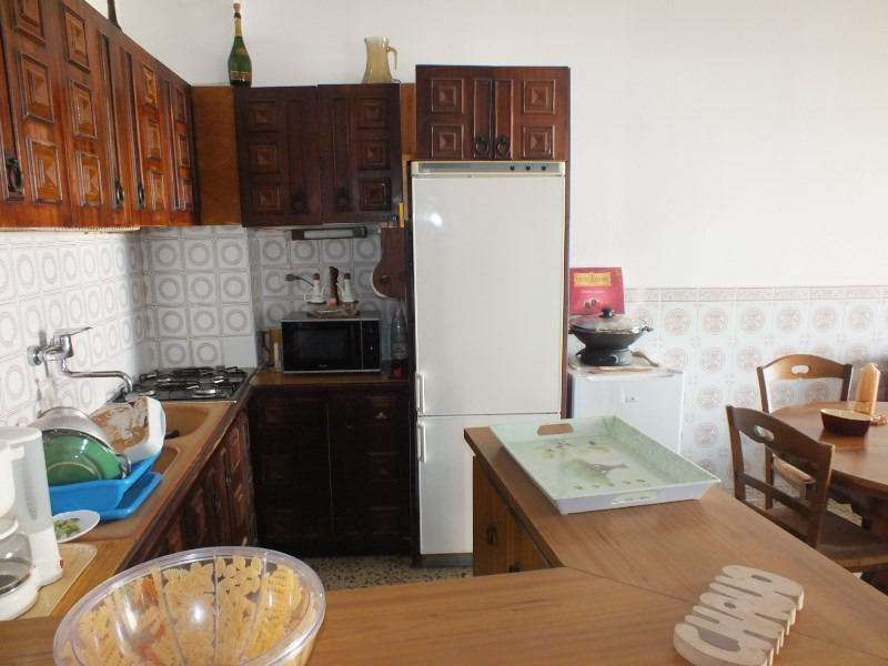 Vermietung von ferienwohnung wohnung Rosas-santa margarita 424€ - Fotografie 7