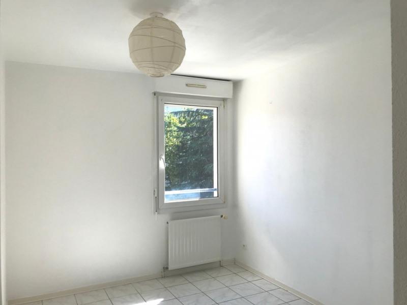 Location appartement Romans-sur-isère 522€ CC - Photo 6