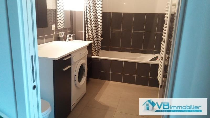 Vente appartement Champigny sur marne 153 000€ - Photo 3