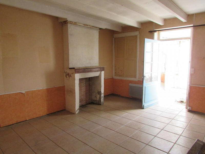 Vente maison / villa Rouillac 68 000€ - Photo 11