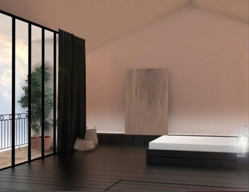 Vente de prestige maison / villa Suresnes 1425000€ - Photo 3