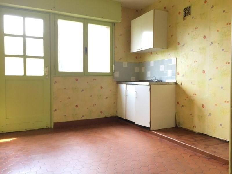 Sale house / villa La bassee 127900€ - Picture 3