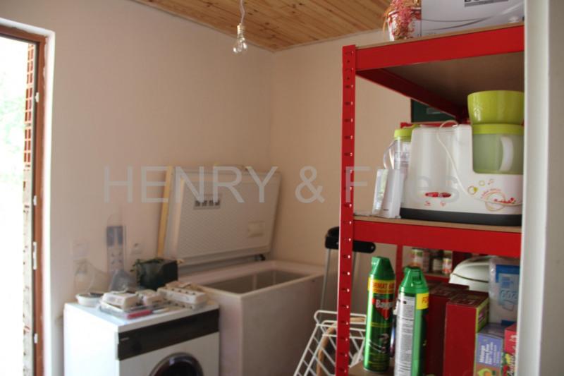Sale house / villa Boulogne sur gesse 116000€ - Picture 14