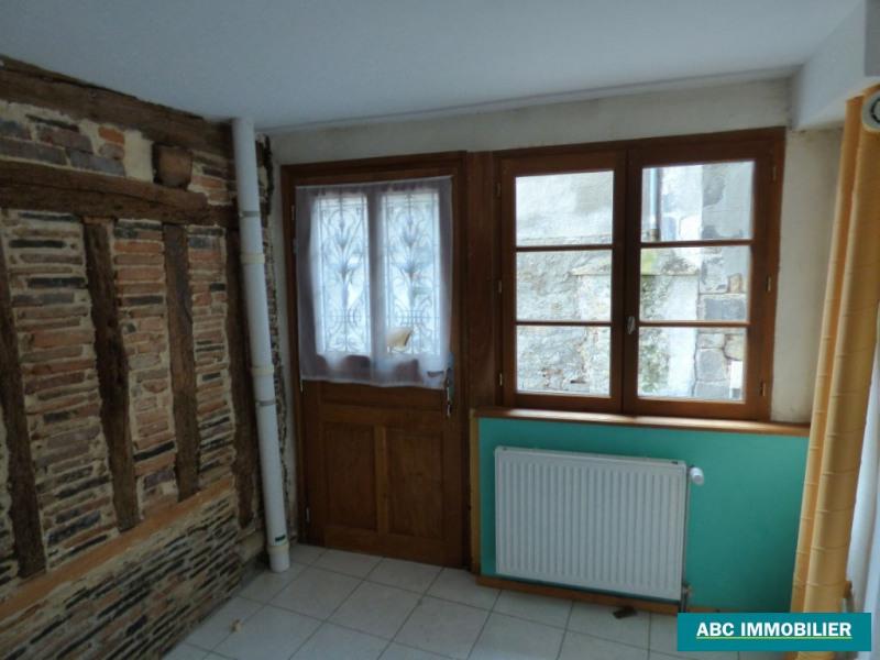 Location appartement Limoges 430€ CC - Photo 11