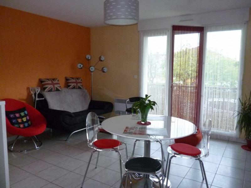 Vente appartement Perigueux 66000€ - Photo 4