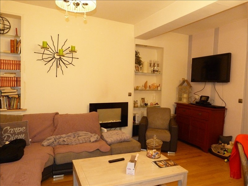 Sale house / villa Charny oree de puisaye 179300€ - Picture 2