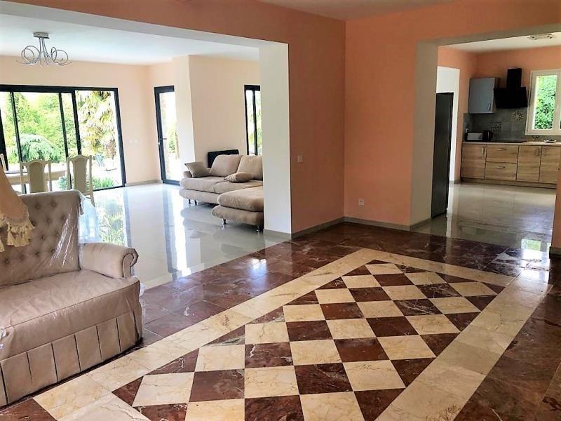 Sale house / villa La ferte sous jouarre 495000€ - Picture 6
