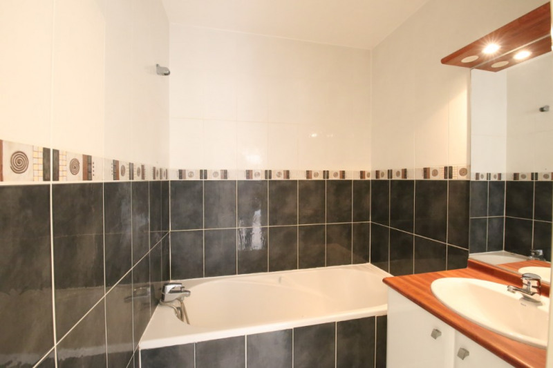Vente appartement Saint gilles croix de vie 209 700€ - Photo 5