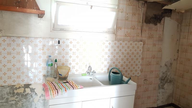 Vente maison / villa Ruyaulcourt 65000€ - Photo 5