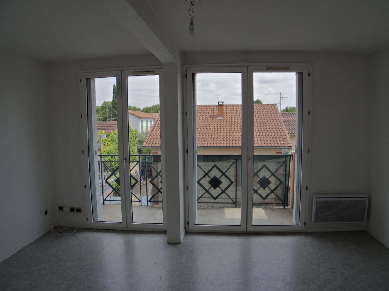 Location appartement Toulouse 425€ CC - Photo 4