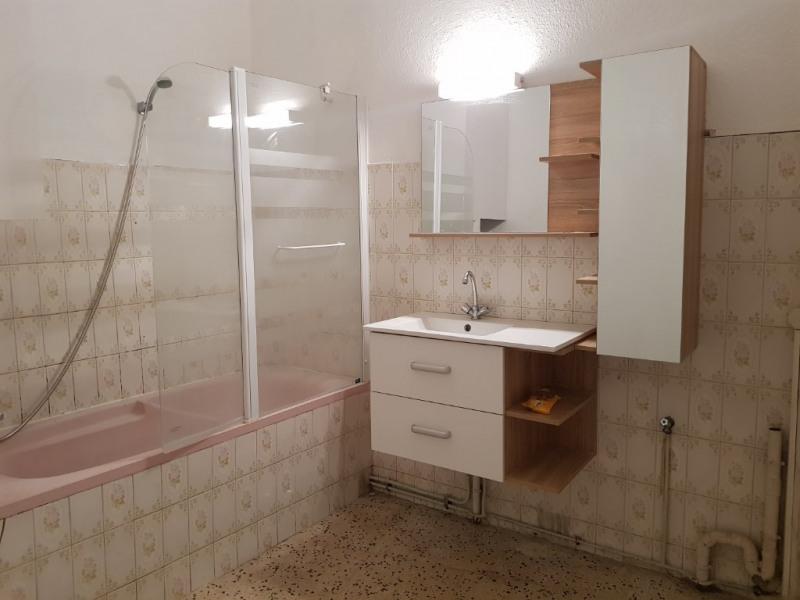 Sale building Vauvert 219000€ - Picture 8