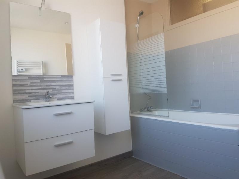 Rental apartment Aire sur l adour 530€ CC - Picture 3