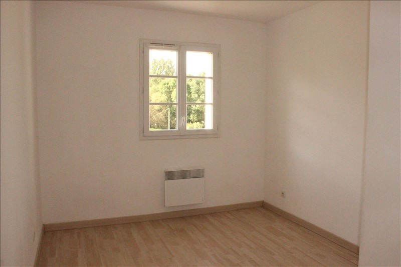 Vente maison / villa St remy la vanne 210000€ - Photo 8