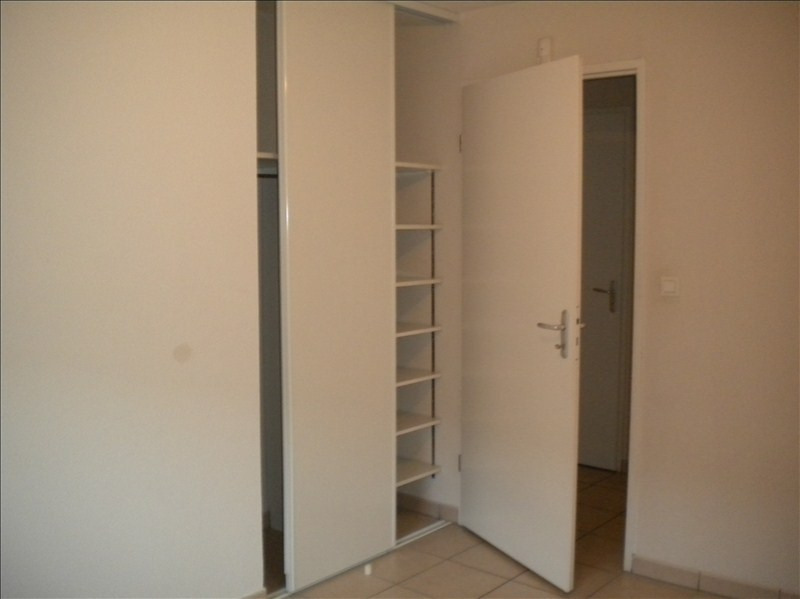 Rental apartment Vendome 444€ CC - Picture 7