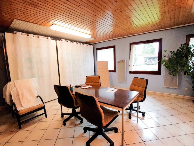 Vente local commercial Caudry 149 000€ - Photo 4