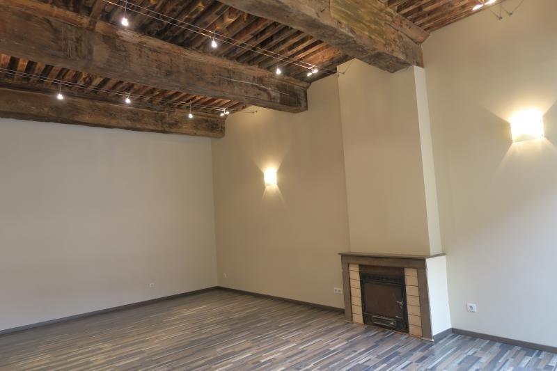 Vente maison / villa Treffort cuisiat 245000€ - Photo 5