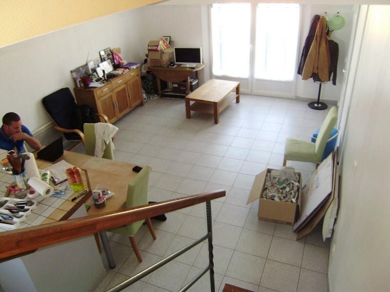 Location appartement Condé-sur-marne 600€ CC - Photo 2