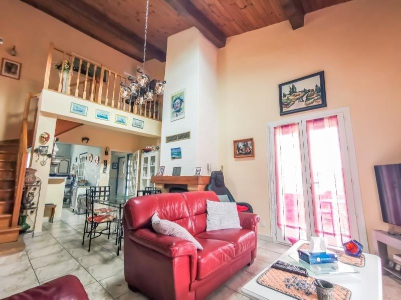 Sale house / villa St maximin la ste baume 381600€ - Picture 6