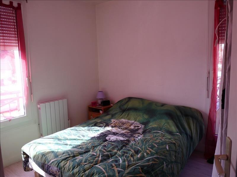 Sale apartment Forges les bains 164000€ - Picture 4
