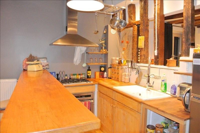 Sale apartment St germain en laye 840000€ - Picture 7