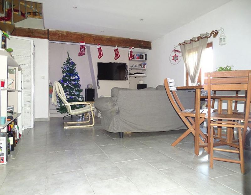 Vente appartement Houdan 155000€ - Photo 2