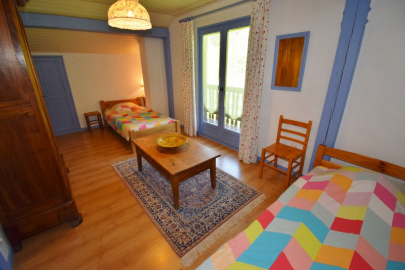 Sale house / villa Groisy 488000€ - Picture 13