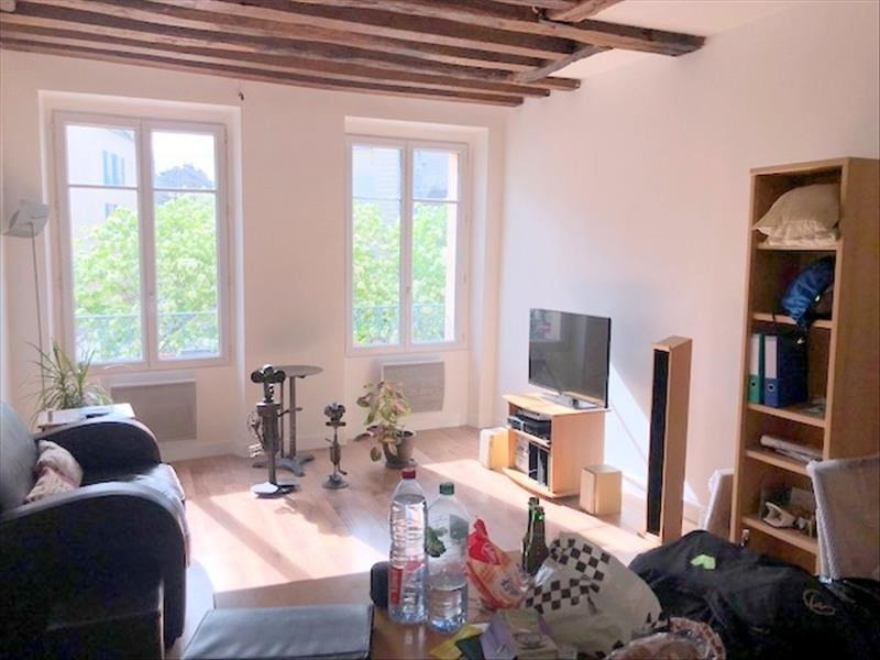 Vente appartement St germain en laye 280 000€ - Photo 3