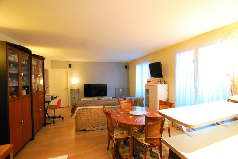 Vente appartement Colombes 233600€ - Photo 4