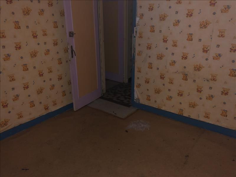 Produit d'investissement appartement Imphy 25000€ - Photo 6